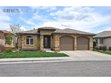 $649,000<br>4014 S Lemay Ave 7, Fort Collins CO 80525<br>3 Beds, 3 Baths, 3,596 Sqft<br>