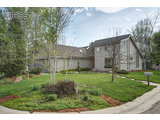 $429,500<br>918 Sailors Reef, Fort Collins CO 80525<br>3 Beds, 2 Baths, 2,052 Sqft<br>