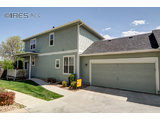 Longmont CO Home for Sale built 2005