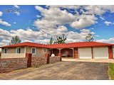 Loveland CO Home for Sale built 1971