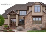 $539,900<br>209 Tidewater Dr, Windsor CO 80550<br>5 Beds, 4 Baths, 5,442 Sqft<br>