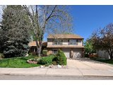 $368,000<br>1312 Ticonderoga Dr, Fort Collins CO 80525<br>4 Beds, 3 Baths, 3,152 Sqft<br>