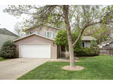 $275,000<br>3207 Camelot Dr, Fort Collins CO 80525<br>3 Beds, 2 Baths, 2,170 Sqft<br>