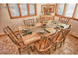 Estes Park CO Home for Sale built 1992