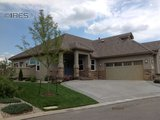 Loveland CO Home for Sale built 2013