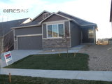 Fort Collins CO Home for Sale built 2013