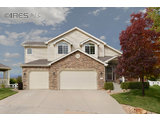 Loveland CO Home for Sale built 2001