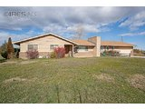 Loveland CO Home for Sale built 1973
