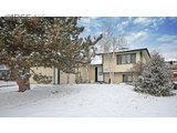 Loveland CO Home for Sale built 1979