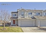 Northglenn CO Home for Sale built 2001