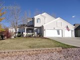 Greeley CO Home for Sale built 1997