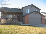 Greeley CO Home for Sale built 2000