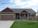 Greeley CO Home for Sale built 2014