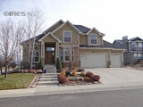 Greeley CO Home for Sale built 2003