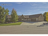 Loveland CO Home for Sale built 2003