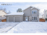 1013 Parkview Dr, Fort Collins CO 80525