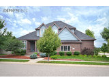 6951 Aruba Ln, Fort Collins CO 80525