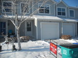 4023 Three Bridges Ct, Loveland CO 80538