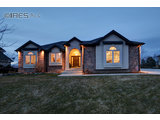 6231 W 21st St, Greeley CO 80634
