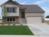 2938 Alpine Ave, Greeley CO 80631