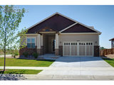 708 61st Ave Ct, Greeley CO 80634