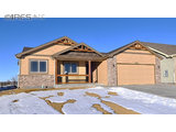 613 61st Ave, Greeley CO 80634
