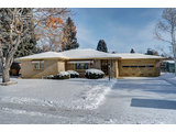 1320 Stover St, Fort Collins CO 80524