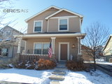 2233 Forecastle Dr, Fort Collins CO 80524