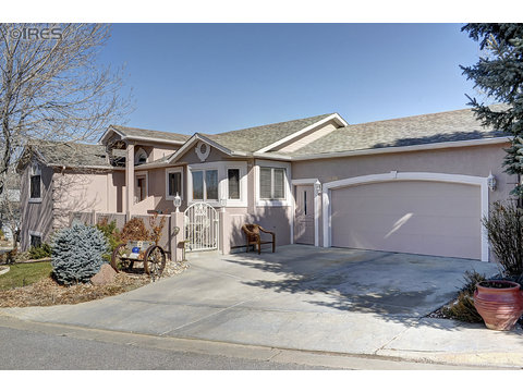 2836 Crestview Ct, Loveland CO 80538