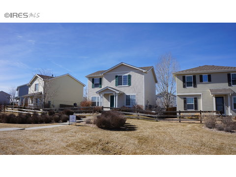 6715 Brittany Dr, Fort Collins CO 80525