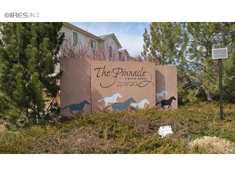 5151 29th St 1704, Greeley CO 80634