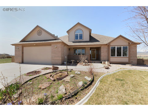 721 Snyder Ct, Fort Collins CO 80525