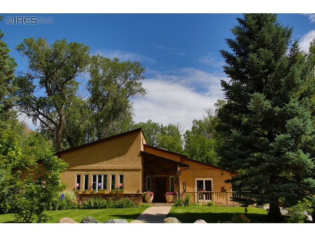 45705 highway 6 glenwood springs co 81601 for sale re max