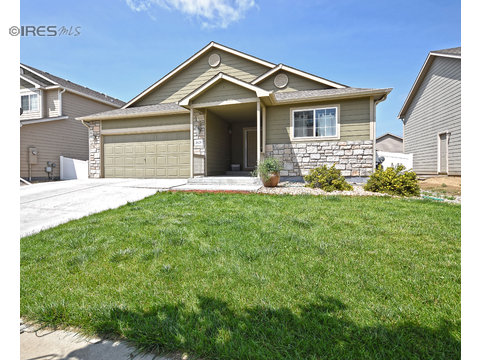 2621 Ashland Ln, Fort Collins CO 80524