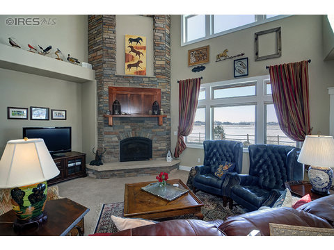 814 San Pedro Dr, Fort Collins CO 80524