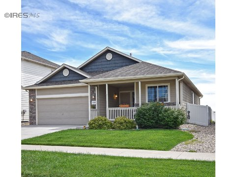 2608 Thoreau Dr, Fort Collins CO 80524