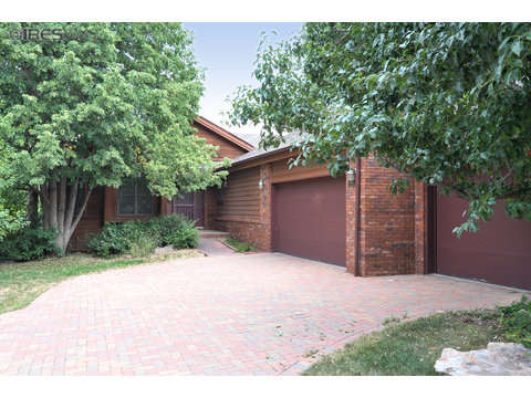 3880 Promontory Ct, Boulder CO 80304