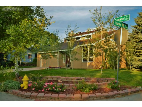 2013 Brookwood Dr, Fort Collins CO 80525