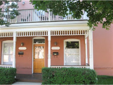 2008 18th St 3, Boulder CO 80302