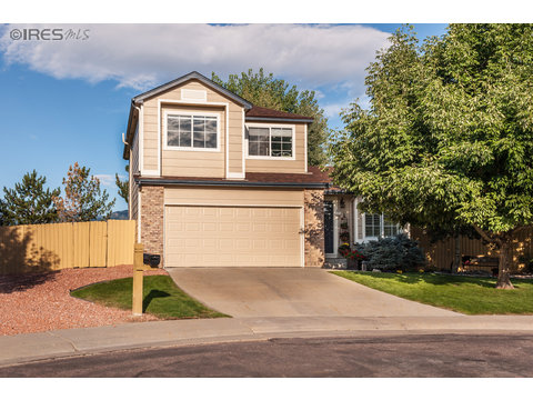 2477 Ajax Ct, Superior CO 80027