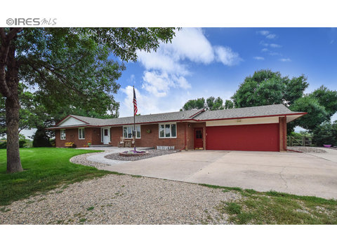 1026 Inverness Rd, Fort Collins CO 80524
