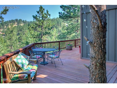 661 Peakview Rd, Boulder CO 80302