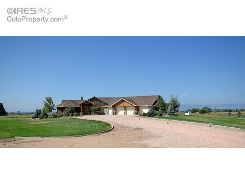 387 Sadie Cove Ct, Fort Collins CO 80524