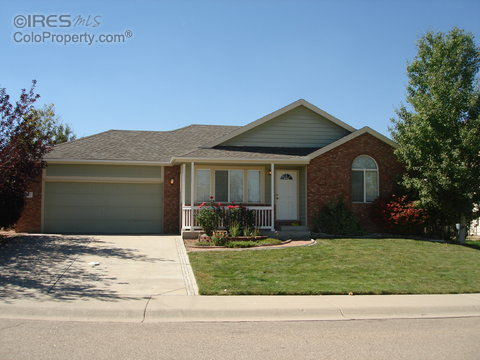2237 70th Ave, Greeley CO 80634