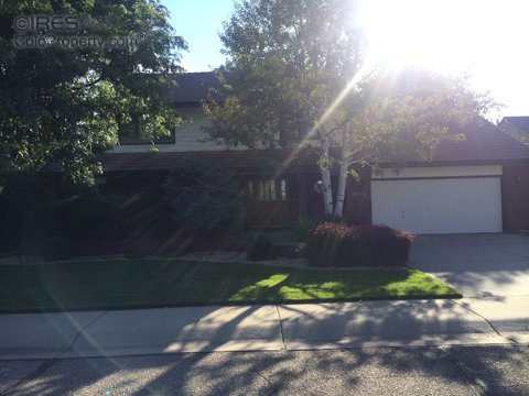 2236 45th Ave, Greeley CO 80634