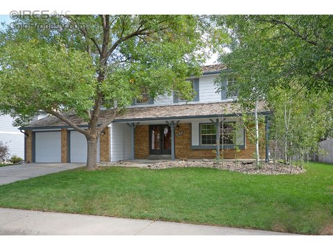 4144 Sumter Sq, Fort Collins CO 80525