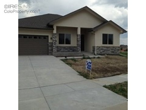 1626 Beamreach Pl, Fort Collins CO 80524