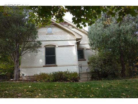 853 8th St, Boulder CO 80302