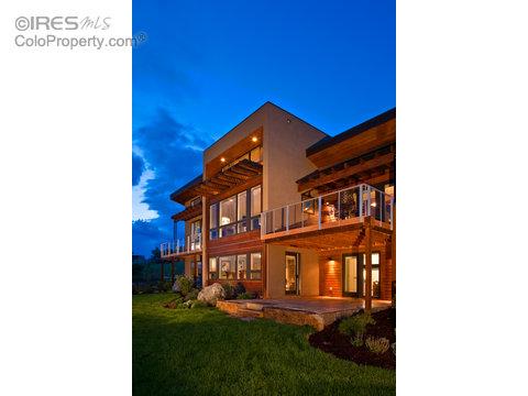 6881 Marshall Dr, Boulder CO 80303