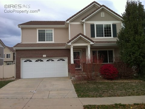 3540 Maplewood Ln, Johnstown CO 80534
